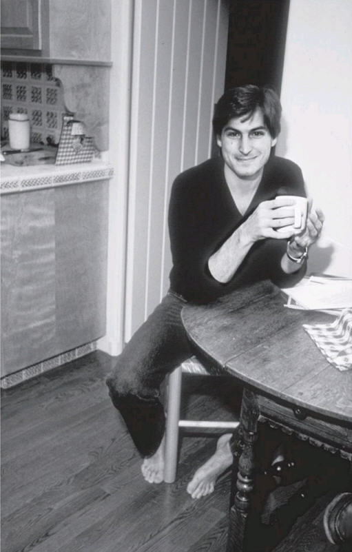 Steve-Jobs-In-20s